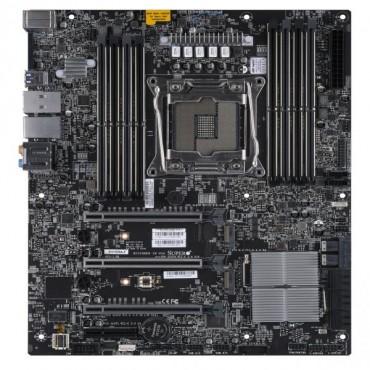 Supermicro X11Sra Server Motherboard (MBD-X11SRA)