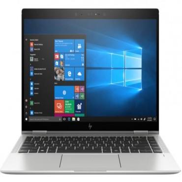 """Hp Elitebook X360 1040 G5 14"""" Fhd Ts I7-8650U Vpro 8Gb 256Gb Ssd Pen W10P 3-3-3 5Sj77Pa"""