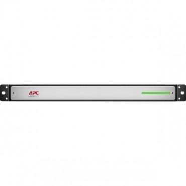 Apc - Schneider Apc Smart-ups 48v 585 Wh Li Battery Pack Xbp48rm1u-li