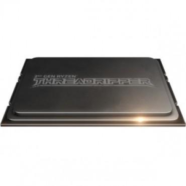 Amd Ryzen Threadripper 2950X 4.4Ghz 16C Skt Tr4 40Mb 180W Wof Yd295Xa8Afwof