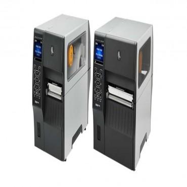 Motorola Standard Zt410 With 12 Dots/mm (300 Dpi) Rewind Zt41043-t4p0000z