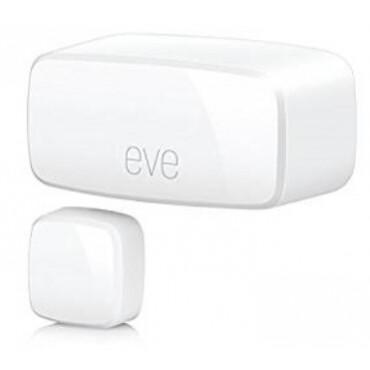 Elgato Eve Door And Window Wireless Contact Sensor - Europe 1ed109901001