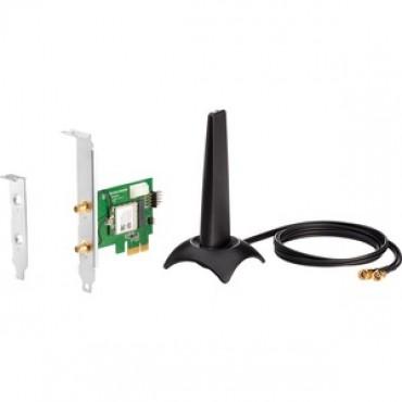 Hp Realtek 8822Be 802.11Ac Pcie X1 Card 3Tk90Aa