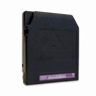IBM 3592 JC 4TBA CARTRIDGES 46X7452