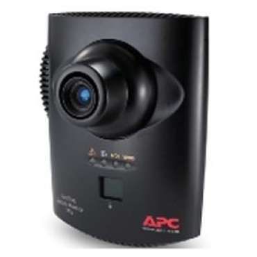 Apc Netbotz Room Monitor 455 Netbotz Room Monitor 455 (without Poe Injector)