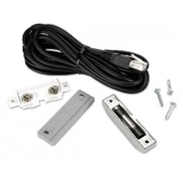Apc Netbotz Door Switch Sensors Netbotz Door Switch Sensors (2) For An Apc Rack 12 Ft. Cn312-01