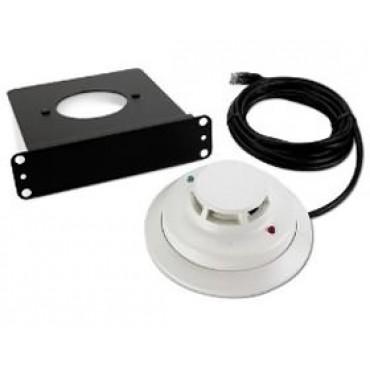 Apc Netbotz Smoke Sensor 10 Ft. Netbotz Smoke Sensor 10 Ft. Tlp Wx200