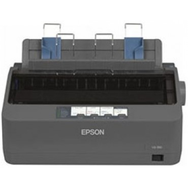 Epson Lq-350 Dot Matrix Printer C11cc25011