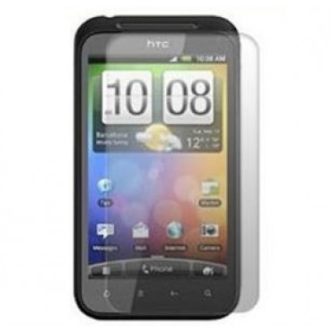 Screen Protector For Htc G11 Incredible S Mobacc4176htcis