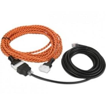 Apc Netbotz Leak Rope Sensor 20 Ft. Netbotz Leak Rope Sensor 20 Ft. Ptmb3a-0dj004