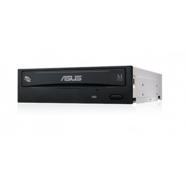 Asus Drw-24d5mt Extreme Internal 24x Dvd Writing Speed With M-disc Support (retail Colour Box)