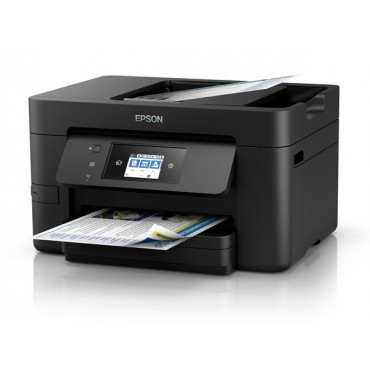 Epson Workforce Pro 3725 C11cf24508