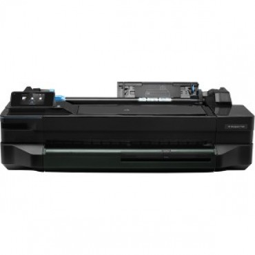 Hp Designjet T120 24-in 2018 Ed. Printer Cq891c