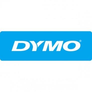 Dymo Lw 450 Twin Turbo S0840380