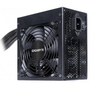 Gigabyte Gp-p650b 80 Plus Bronze 650w Non-modular Power Gp-p650b