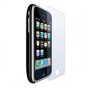 Screen Protector For Iphone 3g (matt) Mobacc4084snpr