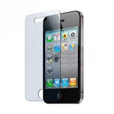 Iphone 4g Screen Protector Matte Mobacc4118matt