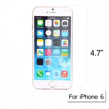 Anti Glare For Apple Iphone 6 4.7 Matte Screen Protector Mobvmxip6scnpm
