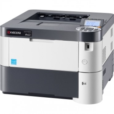 Kyocera Ecosys Sfp P3045dn A4 Workgroup Mono Laser 45ppm 1200x1200dpi Duplex 2yr 1102t93as0