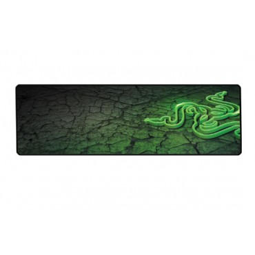 RAZER GOLIATHUS CONTROL FISSURE EDITION - SOFT GAMING MOUSE MAT EXTENDED (920MM X 294MM) RZ02-01070800-R3M2