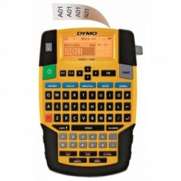 Dymo Rhino 4200 S0955950