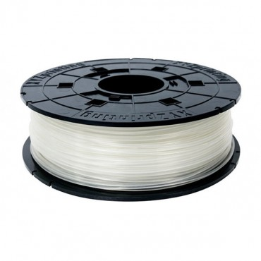 Xyz Printing Nature Nfc Filament Xyz-rfplcxnz00e