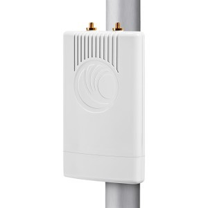 Cambium Networks - ePMP 2000: 5 GHz AP Lite with Intelligent Filtering and Sync (ROW)