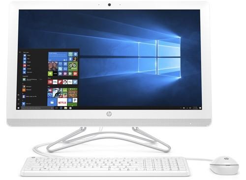 1C18 Cycle AV CKIT HP OPP AUST BU IDS OPP 23.8 Rhone A6-9225 ID SNW PLA LCD23.8FHDAGLEDUWVAZBD3-sided RAM4GB(1x4GB) DDR4 2133 SODIMM HDD 1TB 7200RPM SATA 3.5 ODD 9.5 DVDWR WinWLAN RT ac2x2 +BT4.2 WW