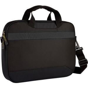 """STM LEC CONF BUNDLE 2 Carrying Case 15"""""""