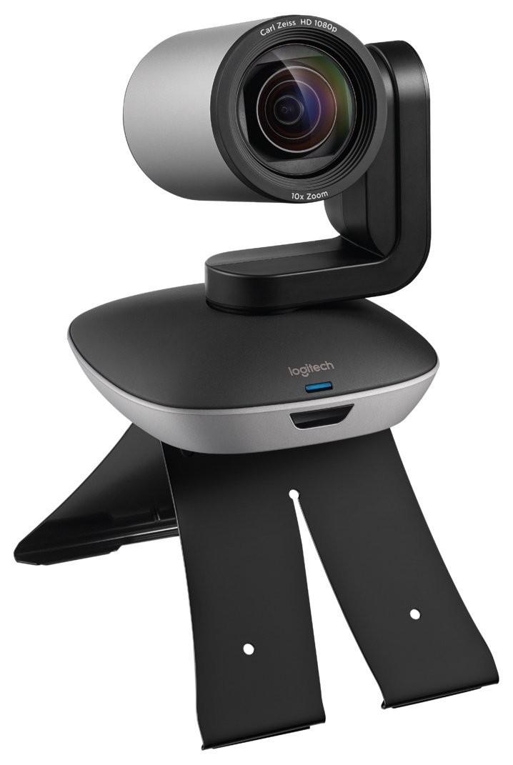 Ups Freight Estimate >> Logitech Cc3500e Conference Cam Group Webcam For Big ...