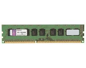 Kingston Technology DEMO KINGSTON DDR4 8GB 2133MHZ REG ECC MODULE