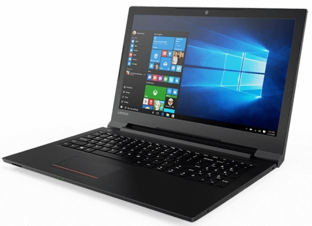 "LENOVO ThinkPad V130 15.6"" HD AG CEL-N4000, 4GB DDR4, 500GB SATA, WLAN, LAN, BT, DVD, Win 10 Home, 1 Yr RTB"