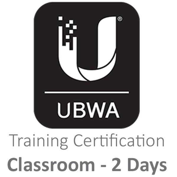 Ubiquiti Networks Broadband Wireless Admin V2 Classroom - Resellers must register online first  http://leader-online.c