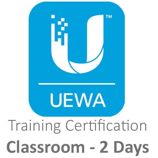 Ubiquiti Networks Enterprise Wireless Admin V2 Classroom - Resellers must register online first  http://leader-online.