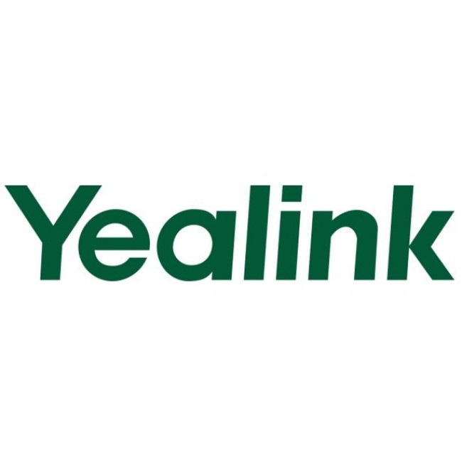 Yealink Sipwmb 5 Wall Mount Bracket For T27g T29g Sipwmb 5