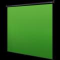 Image 3 of Corsair Green Screen MT 10Gao9901 10GAO9901
