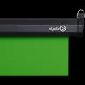 Image 4 of Corsair Green Screen MT 10Gao9901 10GAO9901