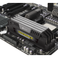 Image 3 of Corsair Vengeance Pro 32Gb (4X8Gb) Ddr3 1600Mhz C9 Desktop Gaming Memory Black Cmy32Gx3M4A1600C9 CMY32GX3M4A1600C9