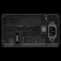 Image 4 of Corsair RM Series Rm750 80 Plus Gold Fully Modular Atx Power Supply Cp-9020195-Au CP-9020195-AU