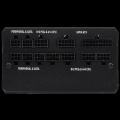 Image 3 of Corsair RM Series Rm750 80 Plus Gold Fully Modular Atx Power Supply Cp-9020195-Au CP-9020195-AU