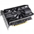 Image 3 of Evga Geforce Gtx1650 Black Xc Gaming Graphics Card 4Gb Gddr5 Pcie - 04G-P4-1151-KR 04G-P4-1151-KR
