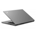 "Image 4 of Lenovo L390 I7-8565U 13.3"" Fhd 512Gb Ssd 8Gb + 3Yr Onsite Wty (5Ws0K18197) 20Nrs00S00"