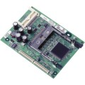 Image 2 of Zebra Zmx00 Print Svr 10/ 100 Internal 79823 79823