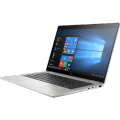 Image 5 of HP EliteBook x360 1030 G4 Notebook PC (Touchscreen) 8Px16Pa 8PX16PA
