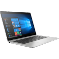 Image 3 of HP EliteBook x360 1030 G4 Notebook PC (Touchscreen) 8Px16Pa 8PX16PA