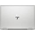 Image 4 of HP EliteBook x360 1030 G4 Notebook PC (Touchscreen) 8Px16Pa 8PX16PA