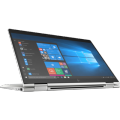 Image 2 of HP EliteBook x360 1030 G4 Notebook PC (Touchscreen) 8Px16Pa 8PX16PA