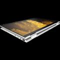 "Image 5 of Hp Elitebook X360 1040 G5 14"" Fhd Ts Pvcy I7-8650U Vpro 16Gb 512Gb Ssd Lte Pen W10P 3-3-3 5Sj84Pa 5SJ84PA"