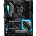 Image 2 of Asrock Z390 Extreme4 Lga1151 Atx Mb Z390-Extreme4 Z390-EXTREME4