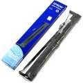 Image 2 of Epson S015327 Ribbon Cartridge Black C13s015327 C13S015327